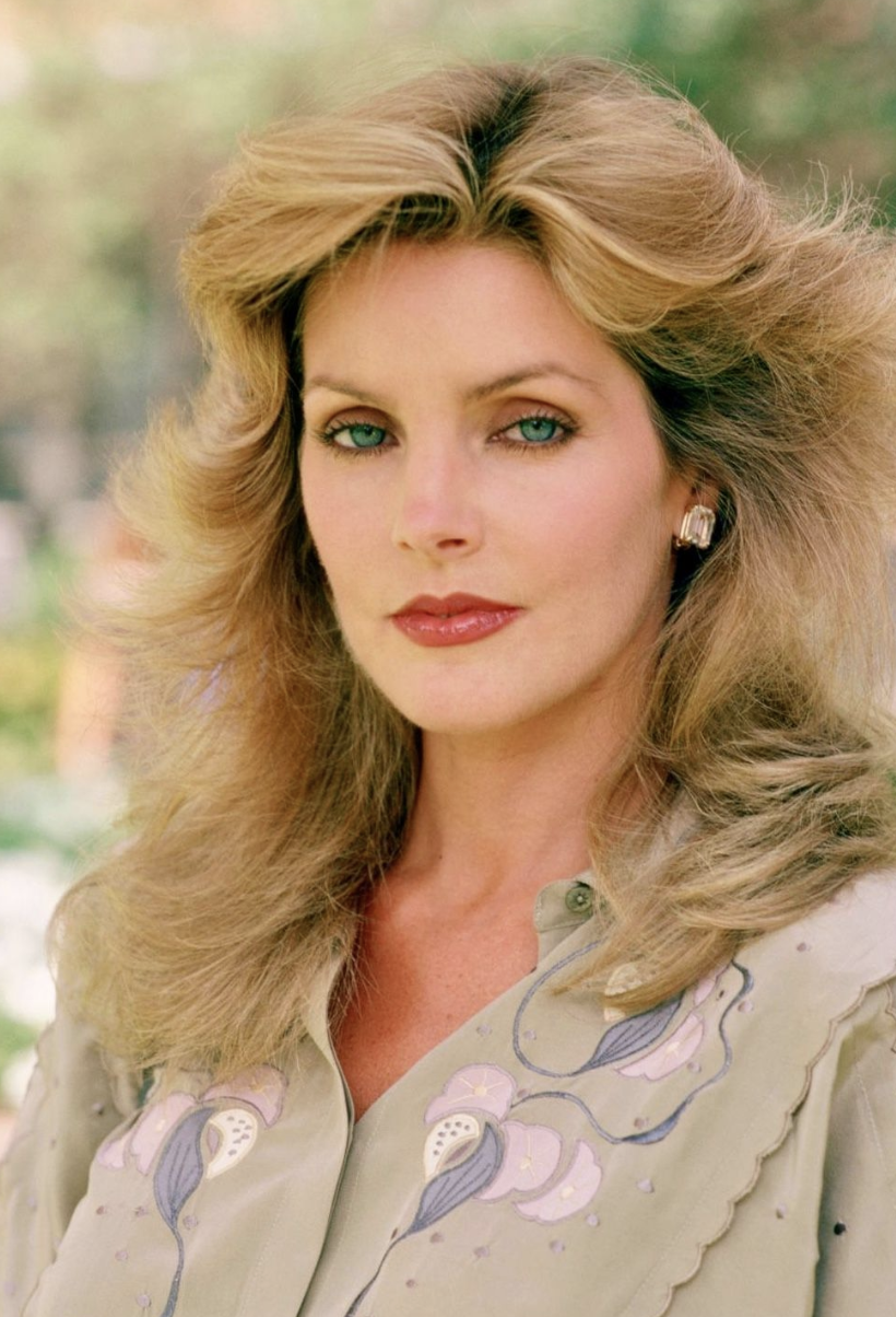 cast of dallas where are they now jenna