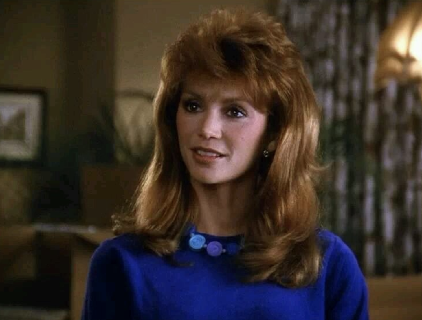 cast of dallas where are they now pamela