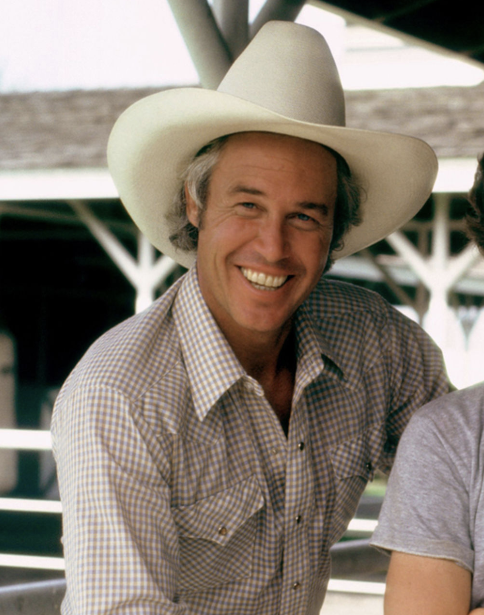 cast of dallas where are they now ray